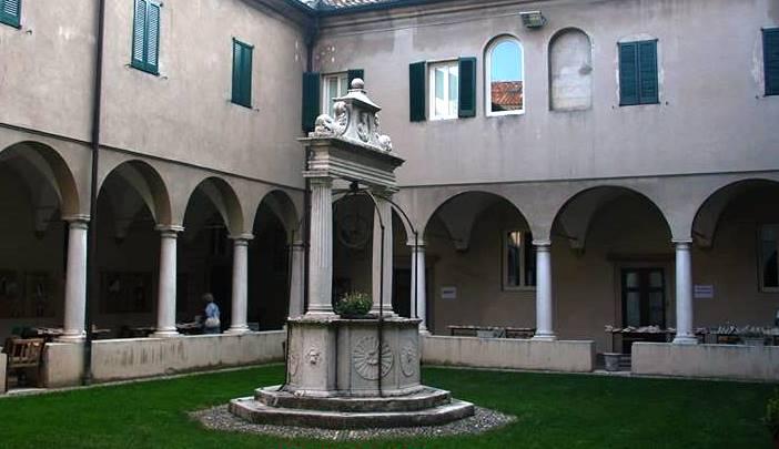 I seciù de San Piero