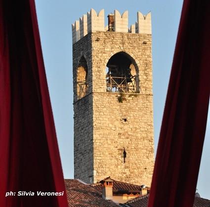 La Torre del Pégol